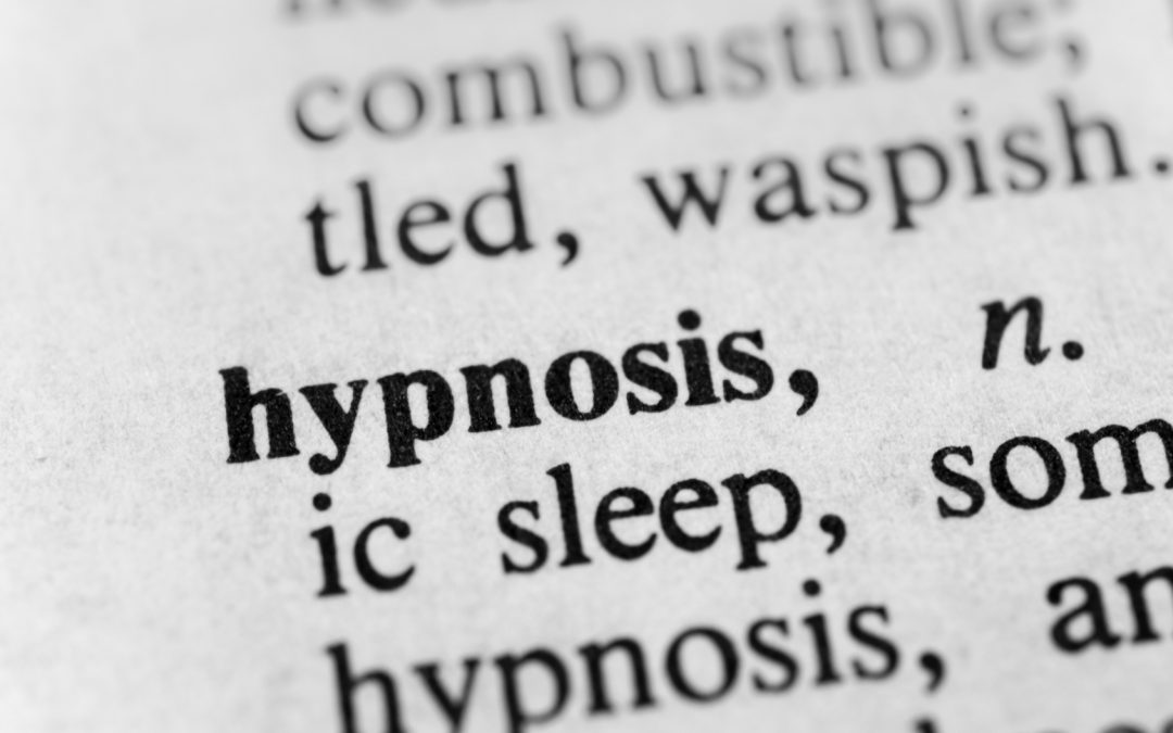 Was versteht man unter HypnoCoaching?