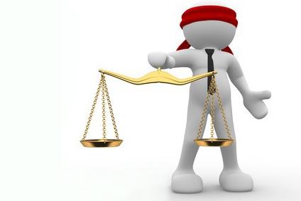Wie tickt der eigene Rechtsanwalt? – eine Gebrauchsanleitung hierfür…