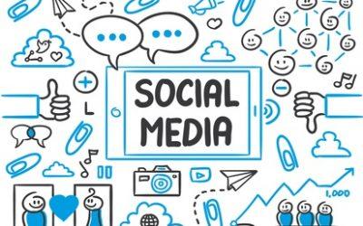EGMR: Arbeitgeber darf nicht heimlich Internet-Kommunikation seiner Mitarbeiter überwachen