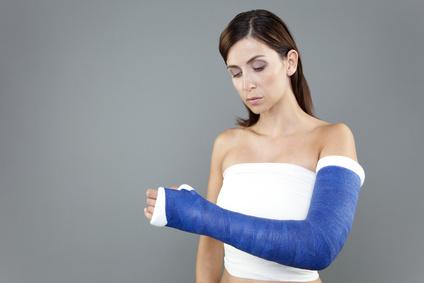 Prügeln und die eigenen Verletzungen als Arbeitsunfall anerkannt haben wollen!?!