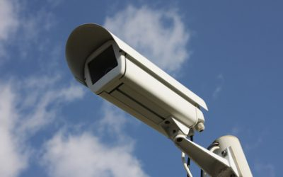 Verdeckte Videoüberwachung verletzt Privatsphäre von Arbeitnehmern