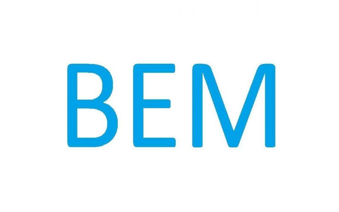 Wiedereingliederung von Beschäftigten durch BEM