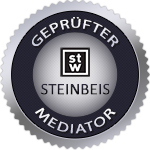 Mediation Steinbeis