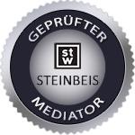 Mediation Steinbeis
