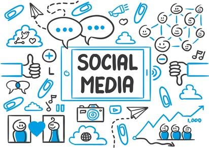 Darf ein Arbeitgeber seine Mitarbeiter auf Nutzung sozialer Medien überwachen