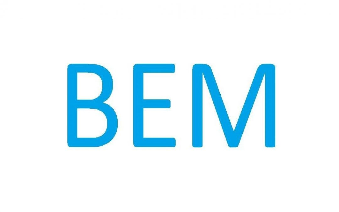 Eingliederungsmanagemt BEM Arbeitssicherheit Krankheit