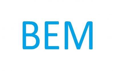 Serie zum Betrieblichen Eingliederungsmanagement (BEM) – Teil 6