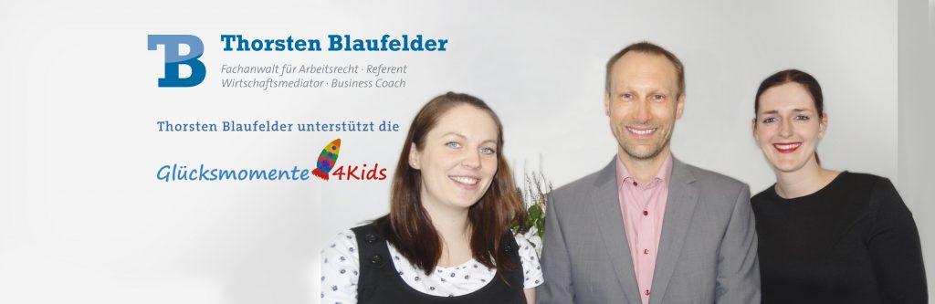 Glücksmomente4Kids Oberndorf Blaufelder Dornhan