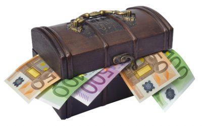 Anspruch auf Mindestlohn verfällt erst nach drei Kalenderjahren