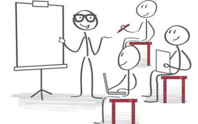 Seminare im Arbeitsrecht – im und außerhalb des Landkreises Rottweil