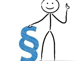 Arbeitsvertragliche Verfallsklauseln müssen Mindestlohn ausnehmen
