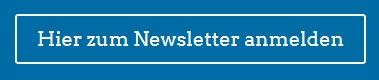 Coaching Arbeitsicherheit Newsletter
