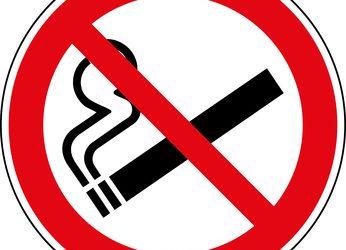 Brandschutz geht vor Mitbestimmung beim Rauchverbot