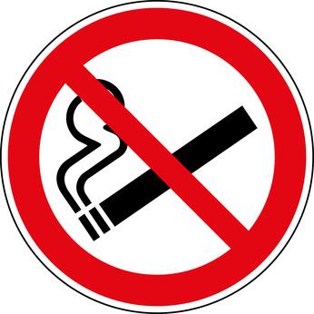 Mitbestimmung Rauchverbot Dornhan Rottweil Freudenstadt