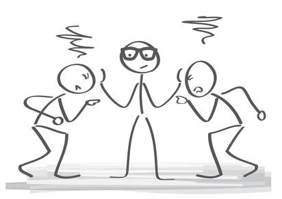 Teilzeitkräfte und der Zuschlag für Mehrarbeit und Überstunden
