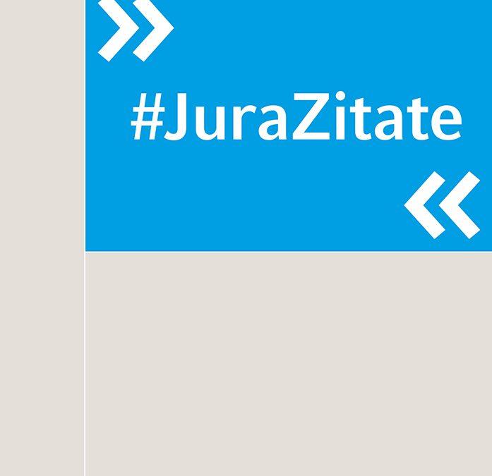 Prof Diringer JuraZitate Boorberg Zitate