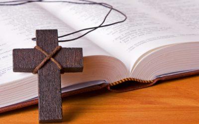 Keine evangelische Küche in der evangelischen Kita