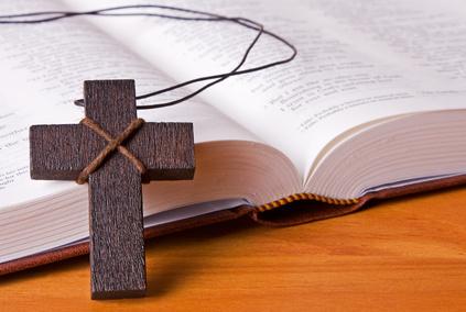 Kirche Küche evangelisch koch kirchenaustritt kündigung