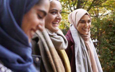 Pauschales Kopftuchverbot im Schulunterricht diskriminierend