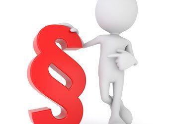 Beschäftigungsklage wegen Versetzung wahrt auch Gehaltsansprüche