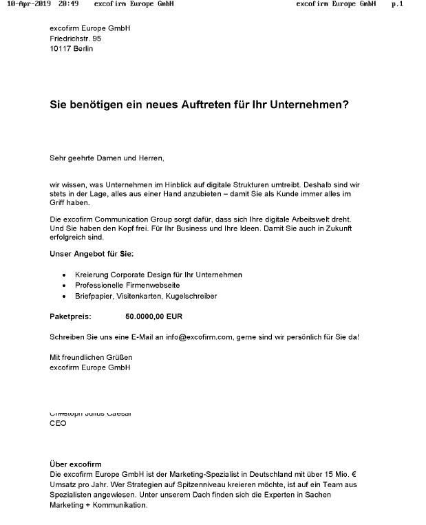 Caesar Mediation Angebot Dornhan Rottweil Freudenstadt