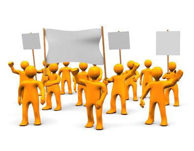 BAG kippt Überstundenregelung für Gewerkschaftssekretäre bei Verdi