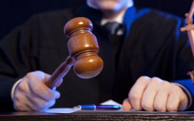 """""""Mike Ross"""" aus Bayern zu zweijähriger Bewährungsstrafe verurteilt"""