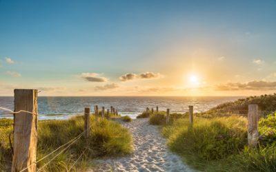 Kein unbegrenztes Ansammeln von Urlaubsansprüchen bei Beamten