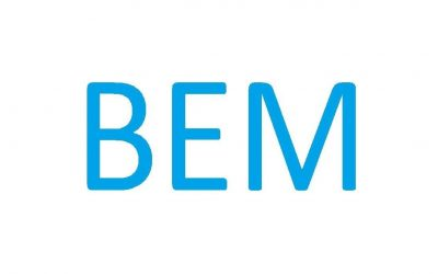 Neuregelung: Vertrauensperson eigener Wahl im BEM