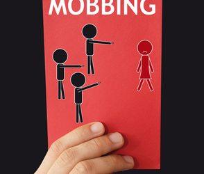 Artikelserie zu Mobbing am Arbeitsplatz – Teil 4