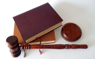 Wie können Kenntnisse des Rechts heute in Ihrer Karriere helfen?