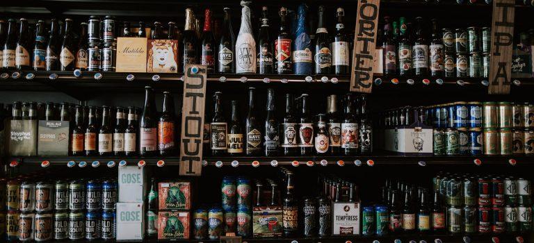 Bierbotschafter Thorsten Blaufelder Dornhan